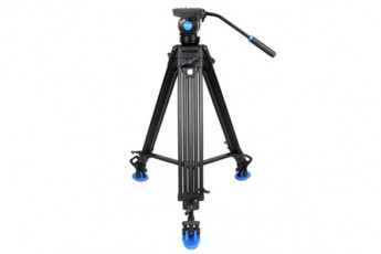 Benro Video Tripod KH26