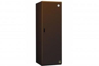 Tủ HD - 1201M