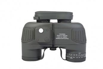 BAK 4 10x50mm