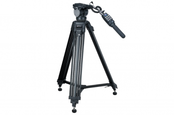 Benro Video Tripod KH25